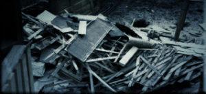 Услуги вывоза мусора в Троицке