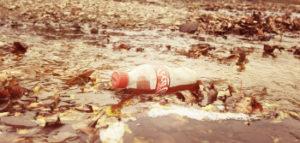 Утилизация отходов в Химках