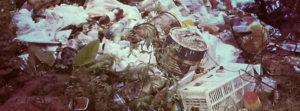 Утилизация отходов в Талдоме