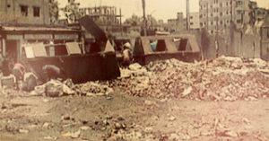 Вывоз мусора мультилифтом в Москве