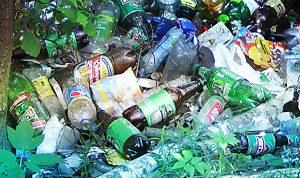 Вывоз строительного мусора в ЮЗАО