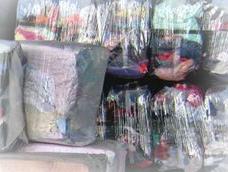Договор на вывоз мусора в Хлебниково