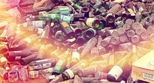Вывоз строительных отходов в Сходне
