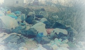 Вывоз мусора после ремонта с грузчиками
