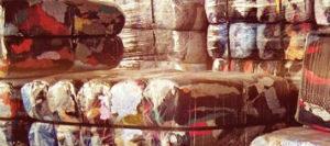 Договор на вывоз мусора в Гжели