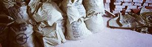 Услуги по вывозу мусора в Павловском Посаде