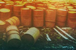 Услуги по вывозу отходов в СВАО