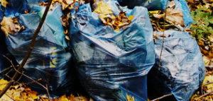 Услуги уборки отходов в Долгопрудном