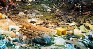 Вывоз мусора ТБО в Наро-Фоминске