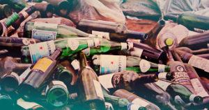 Договор на круглосуточный вывоз мусора в Москве