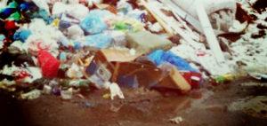 Вывоз мусора в Электрогорске недорого