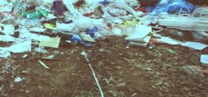 Вывоз строительного мусора в Поварово