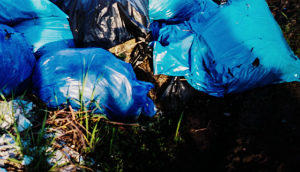 Вывоз строительного мусора в Рассудово
