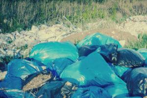 Вывоз строительных отходов в Фирсановке